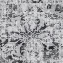 Link to Gray of this rug: SKU#3149462