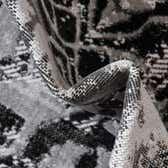 5' x 8' Lucerne Rug thumbnail