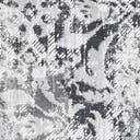Link to Gray of this rug: SKU#3149473