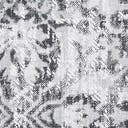 Link to Gray of this rug: SKU#3149467