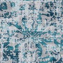 Link to Blue of this rug: SKU#3149461
