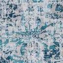 Link to Blue of this rug: SKU#3149462