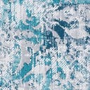 Link to Blue of this rug: SKU#3149473