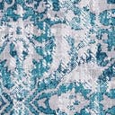 Link to Blue of this rug: SKU#3149467