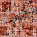 Link to Rust Red of this rug: SKU#3149461