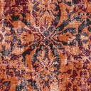 Link to Rust Red of this rug: SKU#3149472