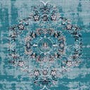 Link to Blue of this rug: SKU#3149482
