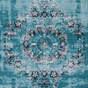 Link to Blue of this rug: SKU#3149490