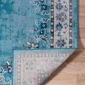 9' x 12' Lucerne Rug thumbnail