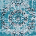Link to Blue of this rug: SKU#3149477
