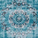 Link to Blue of this rug: SKU#3149485