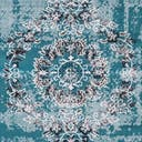 Link to Blue of this rug: SKU#3149486