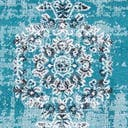 Link to Blue of this rug: SKU#3149501