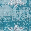 Link to Blue of this rug: SKU#3149502