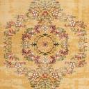 Link to Yellow of this rug: SKU#3149490