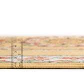 4' x 6' Lucerne Rug thumbnail