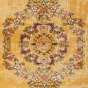Link to Yellow of this rug: SKU#3149477