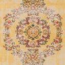 Link to Yellow of this rug: SKU#3149486
