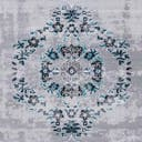 Link to Gray of this rug: SKU#3149482