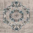 Link to Gray of this rug: SKU#3149475
