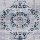 Link to Gray of this rug: SKU#3149497