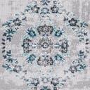 Link to Gray of this rug: SKU#3149477