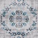 Link to Gray of this rug: SKU#3149485