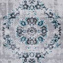Link to Gray of this rug: SKU#3149486