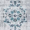 Link to Gray of this rug: SKU#3149501
