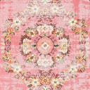 Link to variation of this rug: SKU#3149485