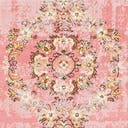 Link to Rose of this rug: SKU#3149500