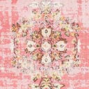 Link to Rose of this rug: SKU#3149501