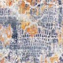 Link to Multicolored of this rug: SKU#3149519