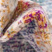 5' x 5' Malibu Round Rug thumbnail