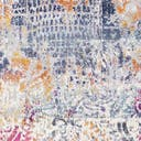 Link to Multicolored of this rug: SKU#3149520