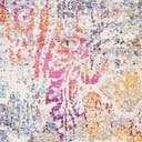 Link to Multicolored of this rug: SKU#3149522