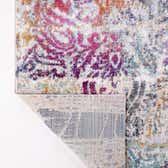 2' x 6' Malibu Runner Rug thumbnail