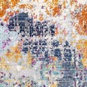 Link to Multicolored of this rug: SKU#3149523
