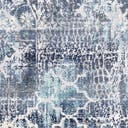 Link to Blue of this rug: SKU#3149519