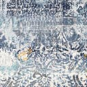 Link to Blue of this rug: SKU#3149520