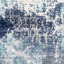 Link to Blue of this rug: SKU#3149523
