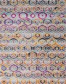9' x 11' 6 Malibu Rug thumbnail