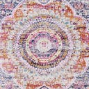 Link to Red of this rug: SKU#3149601