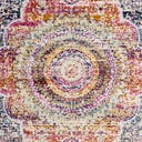 Link to Red of this rug: SKU#3149596