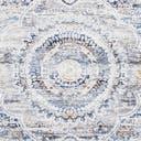 Link to Gray of this rug: SKU#3149594