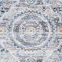 Link to Gray of this rug: SKU#3149602
