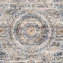 Link to Gray of this rug: SKU#3149596