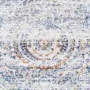 Link to Gray of this rug: SKU#3149606