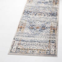 Traditional Vintage Rugs image