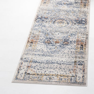 Traditional Vintage Rugs